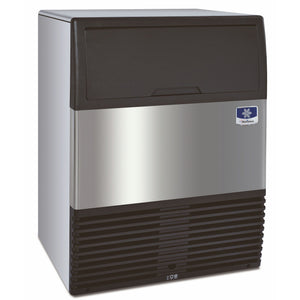 Manitowoc UG-80 86Kg Ice Machine Undercounter