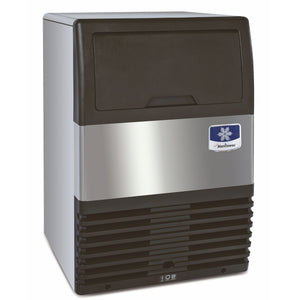 Manitowoc UG-30 31kg Undercounter Ice Machine