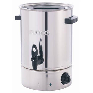 Burco 30 litre Manual Fill Water Boiler