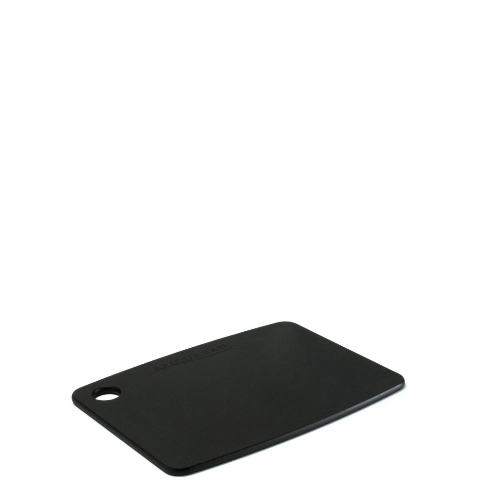 Kitchen Series Boards in Black
