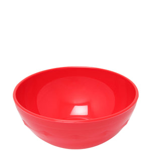 Polycarbonate Round Bowl 100mm
