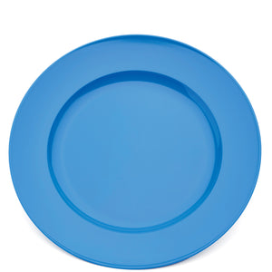 Polycarbonate Dessert Plate 215mm