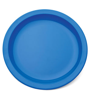 Polycarbonate Snack Plate 170mm