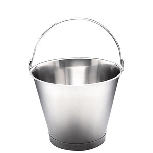Cellar Bucket Stainless Steel