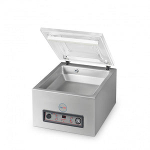 Cucina 300 Chamber Vacuum Packing Machine