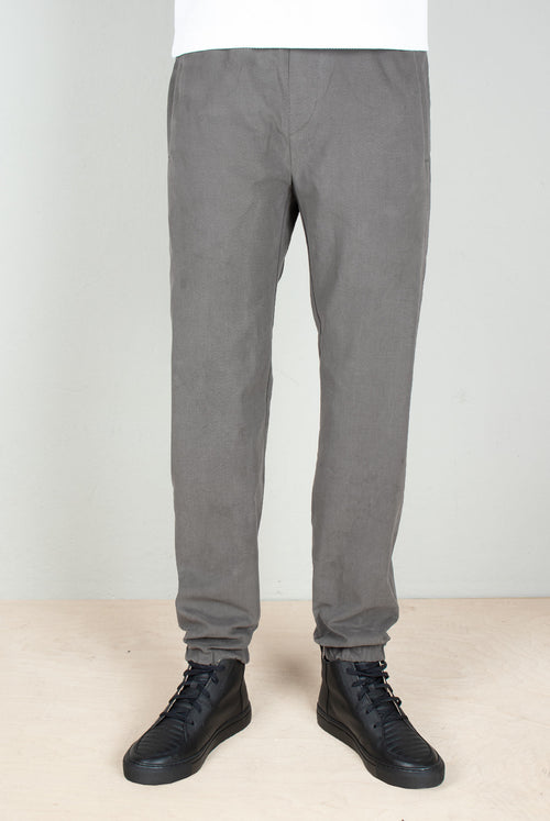 Ash Pants (Mouse Grey)