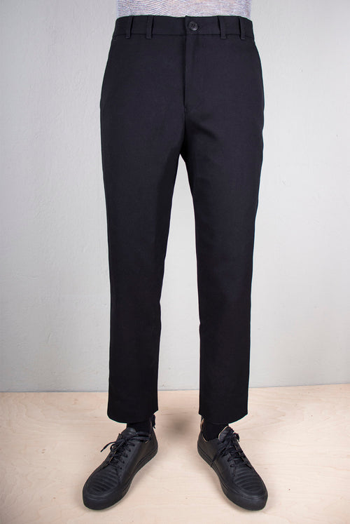 Banyan Pants (black)