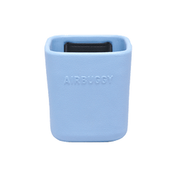 E*BUGGY HOLDER Powder Blue