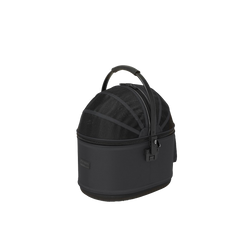 Dome 2 S Plus Cot Black