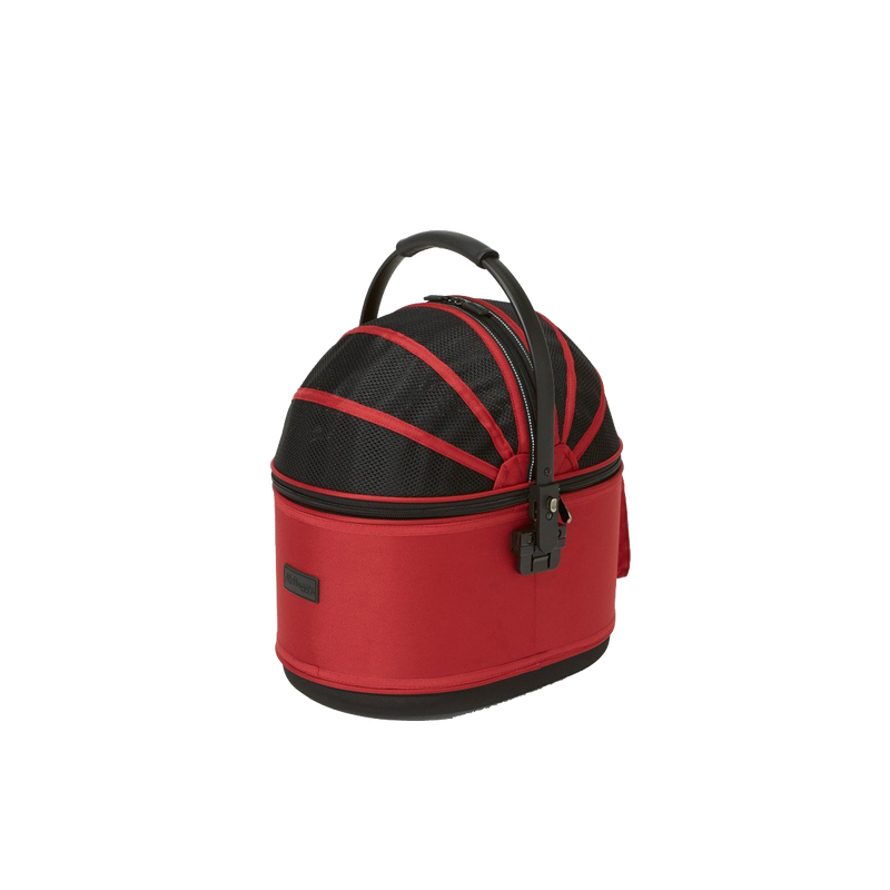 Dome 2 S Plus Cot Tango Red