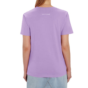 LUXURY DESIGNER T-SHIRT FOR WOMEN - oneoffcouture