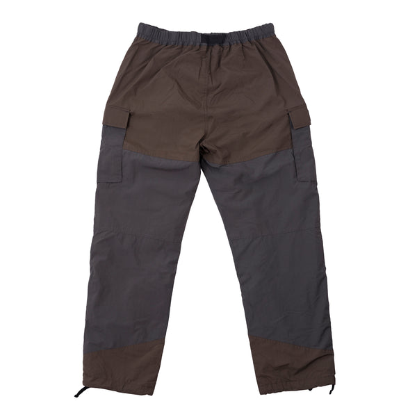 HARD WEAR CARGO PANTS MILITARY