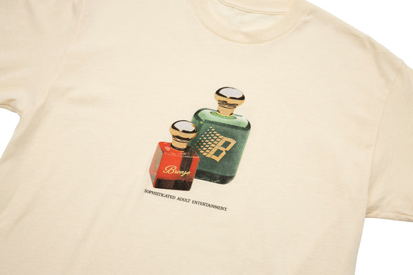 FRAGRANCE TEE CREAM