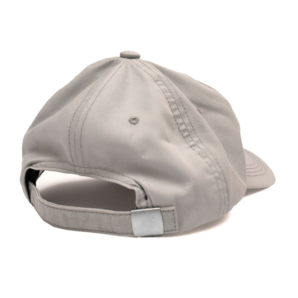 SOPHISTICATED HAT GREY