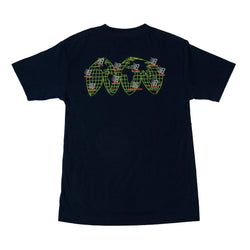 INTERNATIONAL TEE NAVY