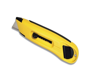photo of Stanley FatMax Utility Knife Retractable Blade Craft Knifes  -  Hobby Knifes 0-10-088