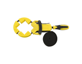 photo 1 of Stanley Bailey® Band Clamp 450mm (15ft) Strap Clamps UK 0-83-100