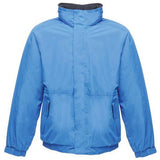 Waterproof Mens Jacket Sizes XS - 4XL Regatta Windproof Fleece Lined Jackets TR