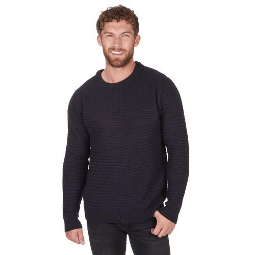 26A269 \'Paul\' Crew Neck Jumper