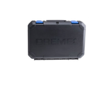 photo 4 of DREMEL® 3000 Multi-Tool Kit F0133000JR ,  EZ SpeedClic Twist Nose Cap, 25 x Mini Dremel Starter Set