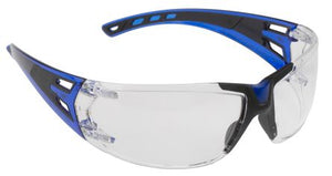 Photo of JSP Safety Glasses Spectacles ASA460-0AM-851