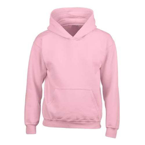 Boys Girls Urban Road Plain Hoodie Children's Sizes 7-13 Years Hoodies 7 Colours