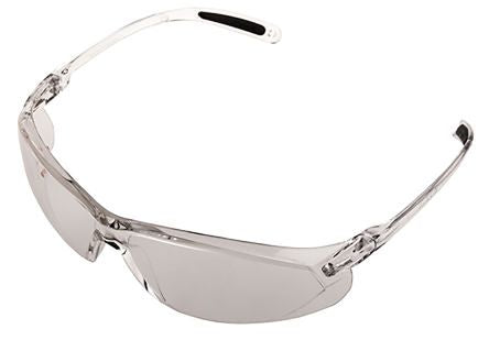 Photo of Honeywell  Safety Glasses Spectacles A700 Clear 1015361