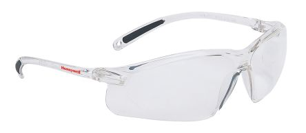 Photo of Honeywell Safety Glasses Spectacles 1015360 A700