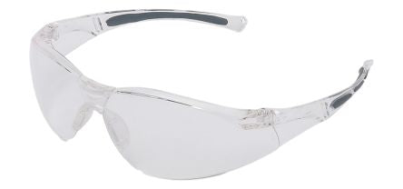 Photo of Honeywell Safety Glasses Spectacles 1015369 A800