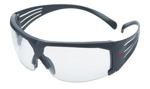 Photo of 3M™ Safety Glasses Spectacles SecureFit 600 SF601RAS-EU