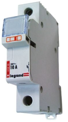 Legrand 20A 1 Pole Miniature Circuit Breaker