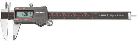 photo of Facom 150mm Digital Caliper ,Metric & Imperial