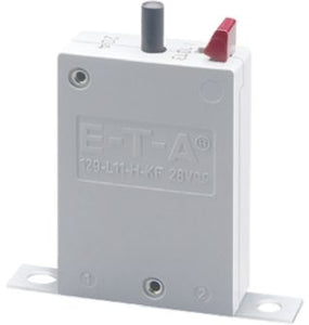 ETA 15A 1 Pole Automotive Thermal Circuit Breaker
