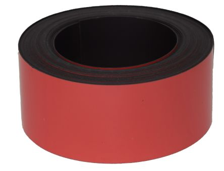 photo of 10m Magnetic Tape, 0.5mm Thickness