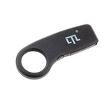 photo 1 of RS PRO Illuminated Pocket Magnifying Glass, 10 x Magnification, 30mm Diameter
