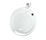 photo 4 of RS PRO LED Magnifying Lamp, 3 & 5 Dioptre 9W - Dimmer & Colour Temperature Settings