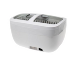 photo 3 of RS PRO Digital Ultrasonic Cleaner, 50W, 2.5L with Lid