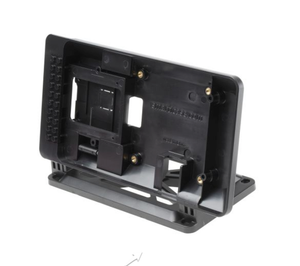 photo 1 of Smarticase SmartiPi Touch Lego Raspberry Pi Case, Black for Pi Display & Camera