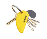 photo 2 of Stanley Ceramic Trimmer Tool STHT0-10291 - Ceramic Safety Cutter Keyring