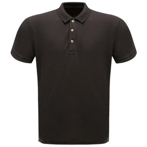 Mens Polo Shirts Sizes S - 3XL, Smart Work T-Shirts, Regatta Classic Polo Shirt