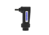 photo 1 of DREMEL® 575 Right Angle Attachment, Dremel 2615057532, Mini Power Tool Accessories, Miniature Tools