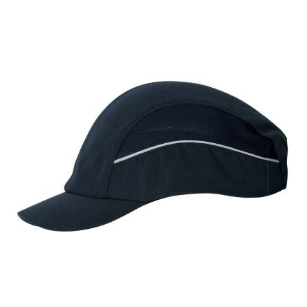 Photo of RS PRO Navy Bump Cap, ABS Protective Material