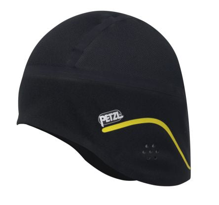 Photo of Petzl Black Helmet & Hard Hat A016BA01