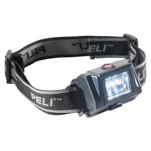 Peli 2610Z0 ATEX LED Torch - , 30 lm 2610-035-110E