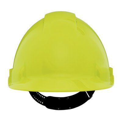 Photo of Hard Hat G3000 Safety Helmet ABS Ventilated Helmets G30CGB