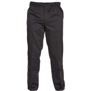Mens King Size Chinos Trousers Rugby Big & Tall XXX Large Sizes Black Navy Stone