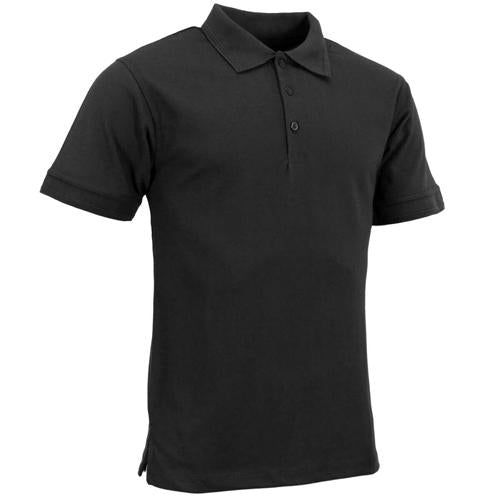 Urban Road Mens Premium Polo Shirt Short Sleeve Sizes S - 5XL 9 Colours