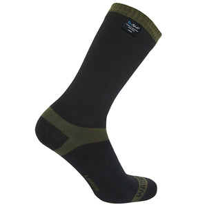 Dexshell Waterproof Socks Mid Calf Trekking Hiking Walking Thermal UK Sizes M-XL