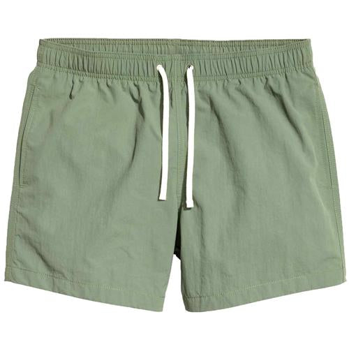 Tom Swim Shorts Swimming Trunks with Pockets Sizes S - XL