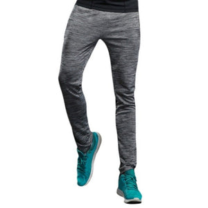 2017 New Male Jogger Pants Men Fitness Bodybuilding Gyms Pants For Runners Clothing Autumn Sweat Trousers Britches-geekbuyig
